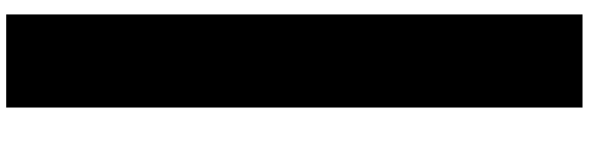 rastlos.info
