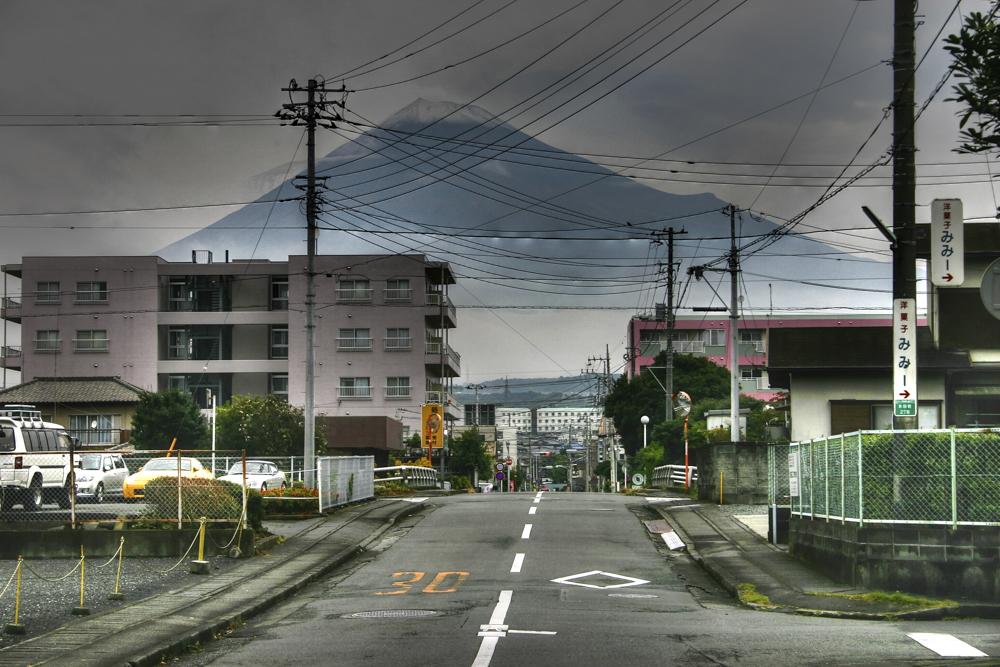 lothar detert japanische reise-10