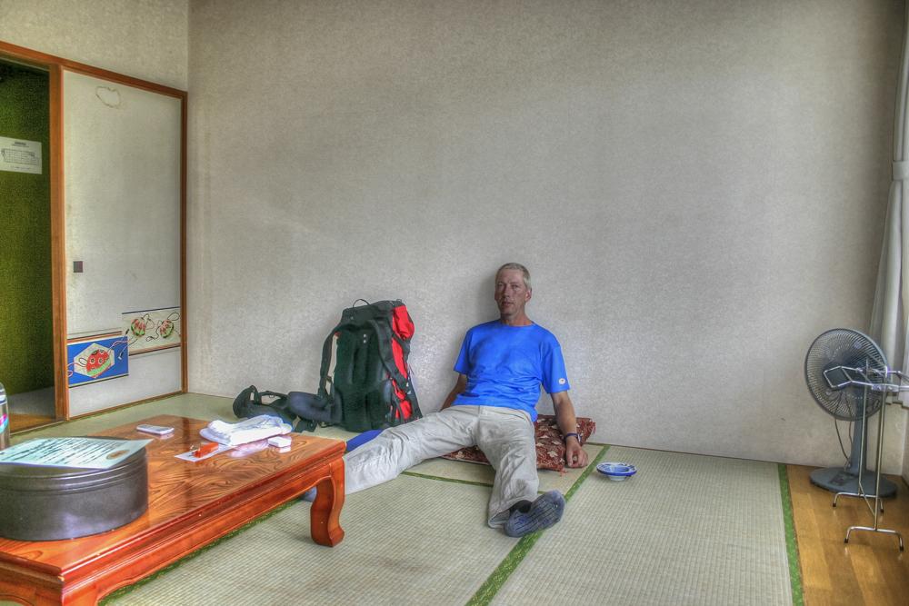 lothar detert japanische reise-13