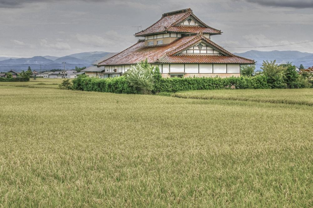 lothar detert japanische reise-18