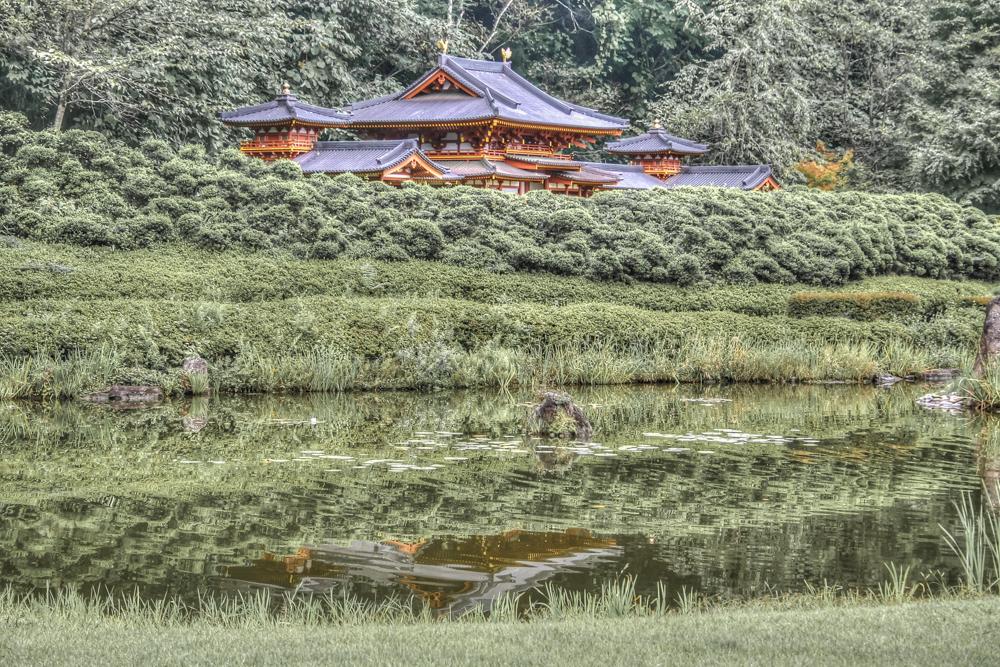 lothar detert japanische reise-20