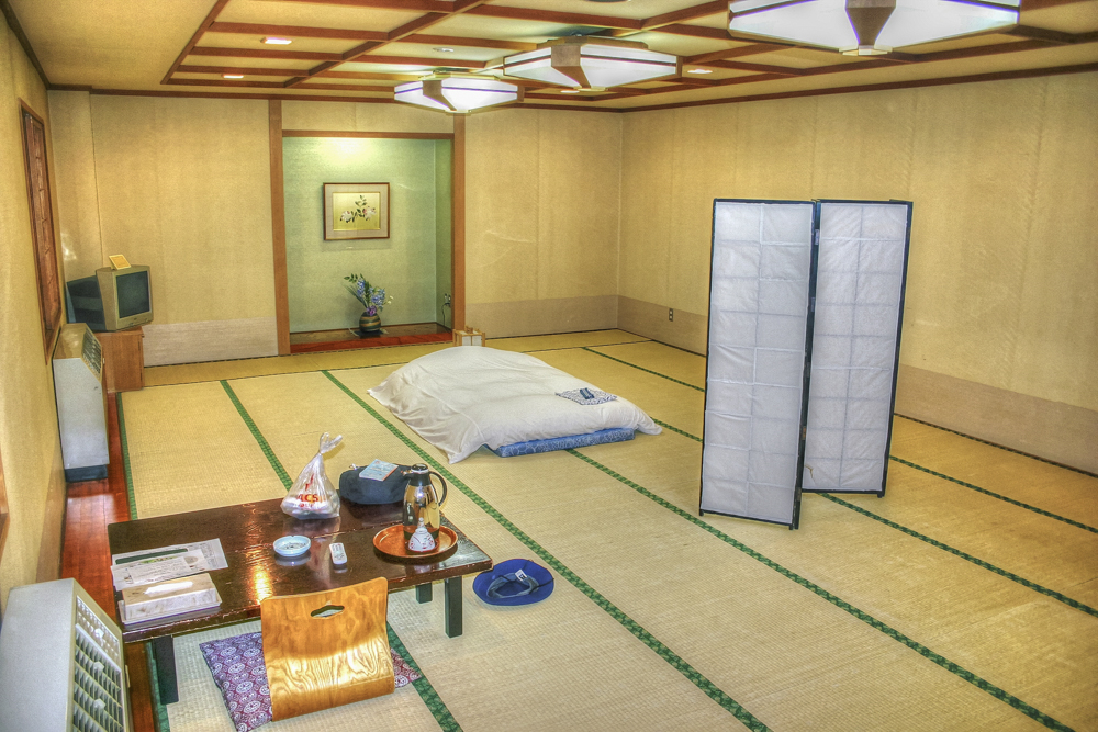 lothar detert japanische reise-5