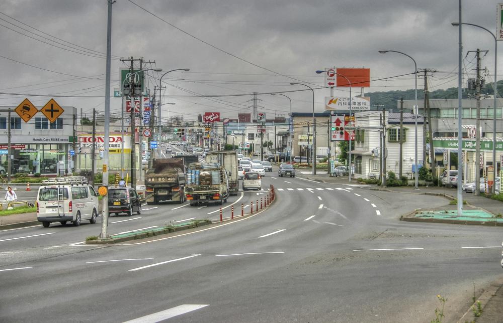 lothar detert japanische reise-6
