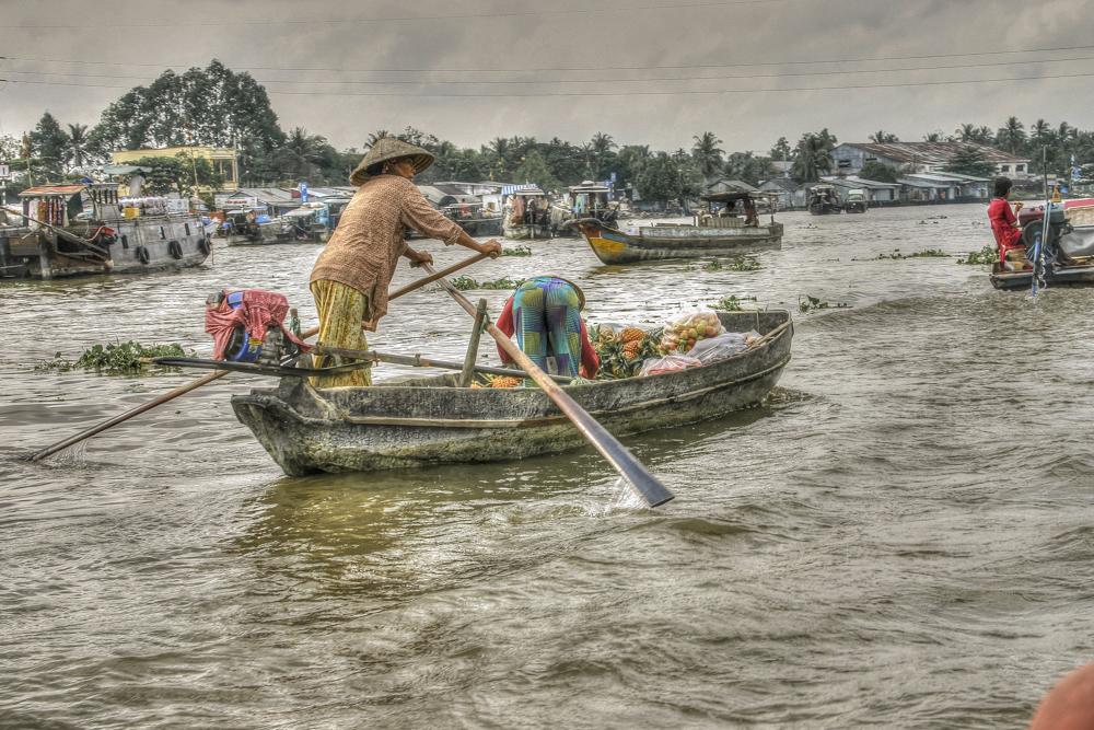 lothar detert vietnam-10