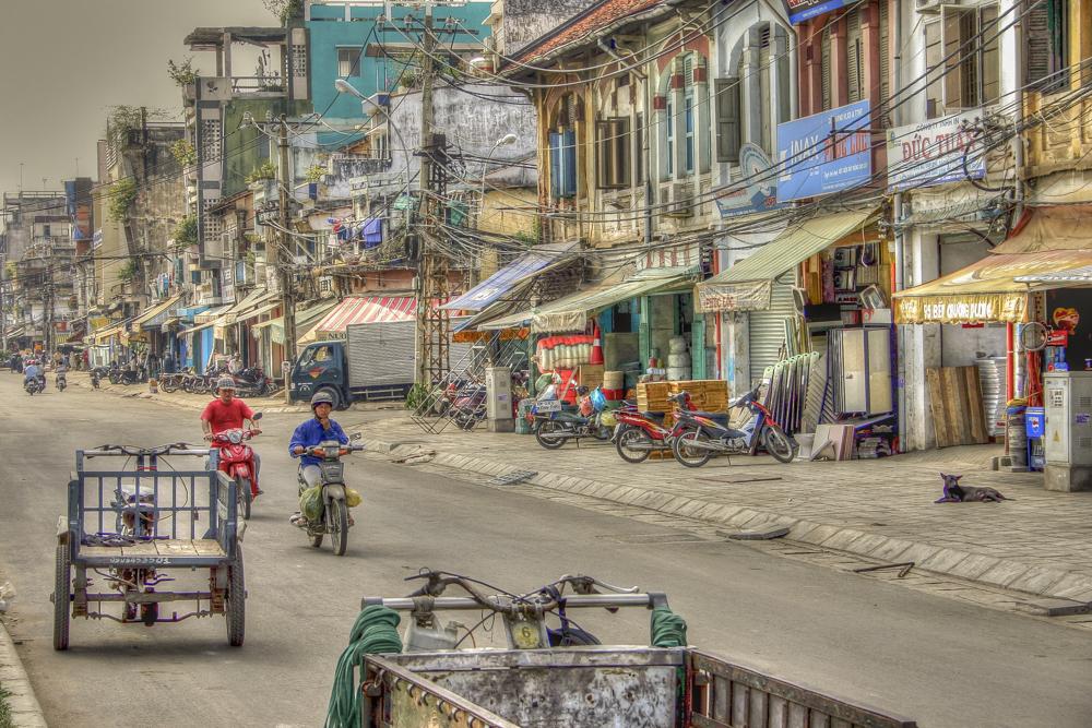 lothar detert vietnam-12