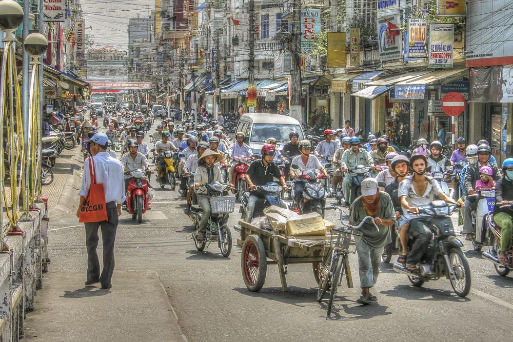 lothar detert vietnam-13
