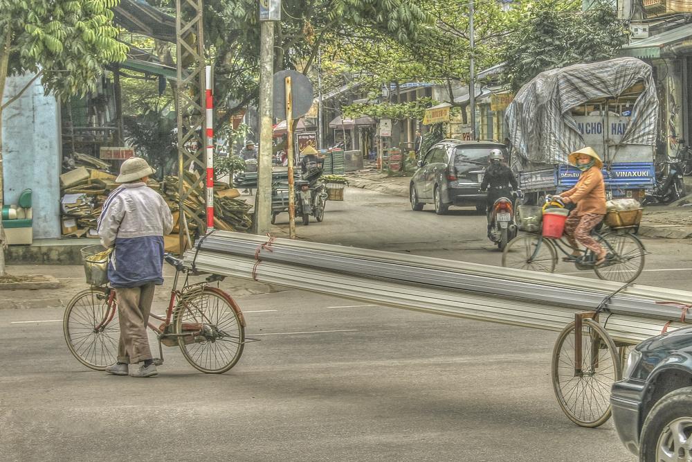 lothar detert vietnam-15