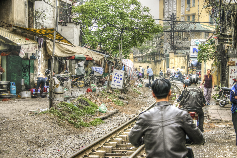 lothar detert vietnam-2