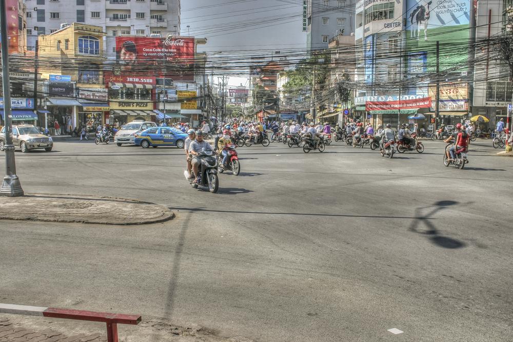 lothar detert vietnam-3