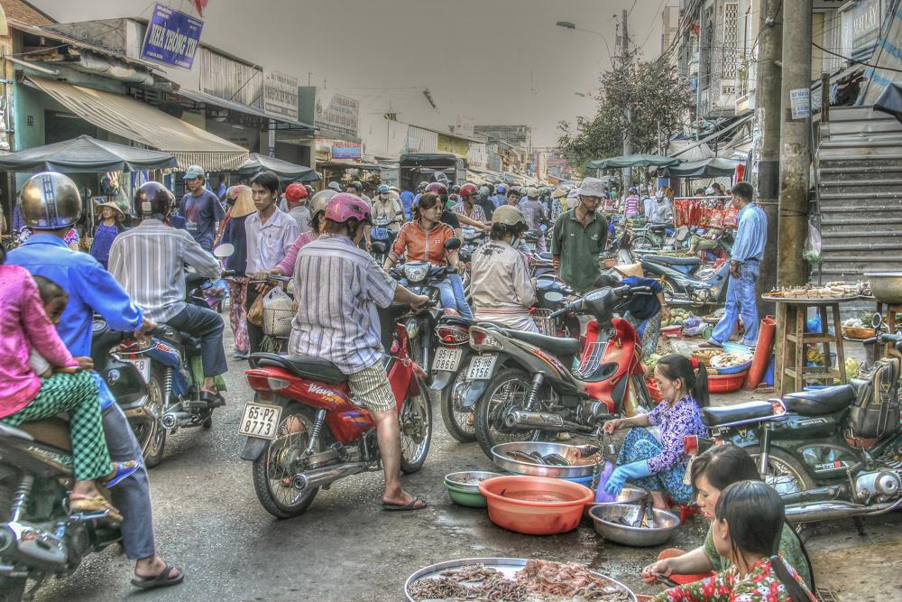 lothar detert vietnam-4