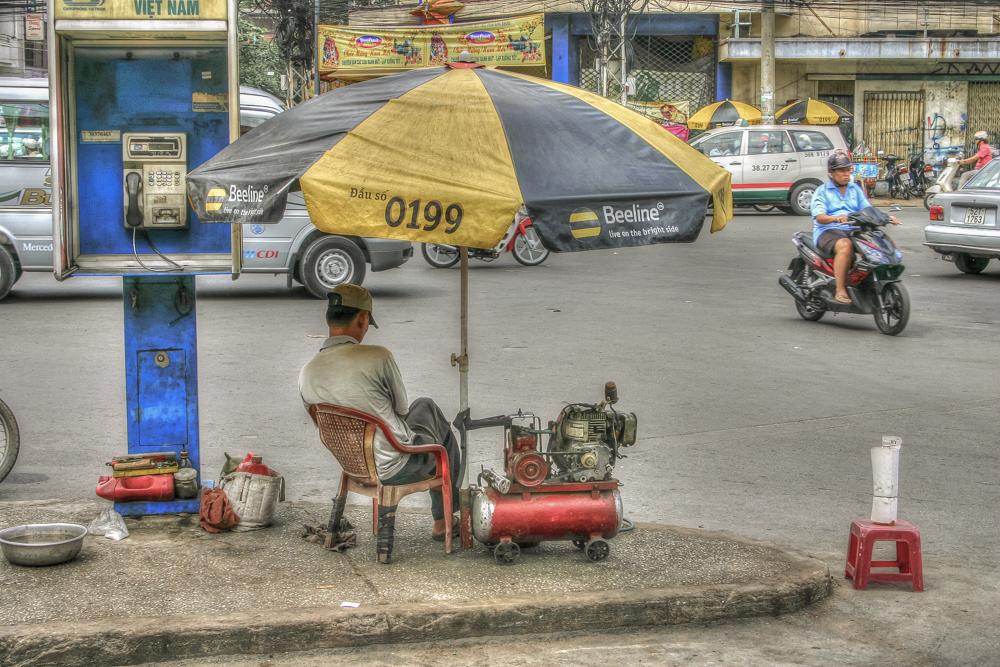 lothar detert vietnam-5