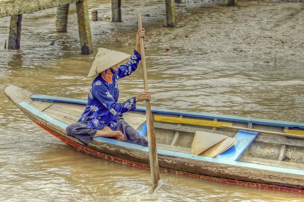 lothar detert vietnam